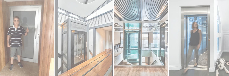 Testimonials easy for Easy living elevators