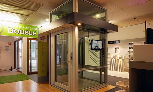 Adelaide Home Lifts and elevators