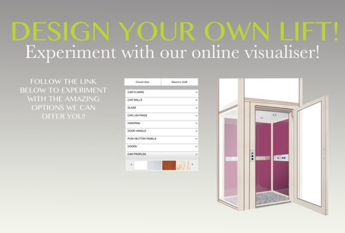 Design-your-own-DomusLift