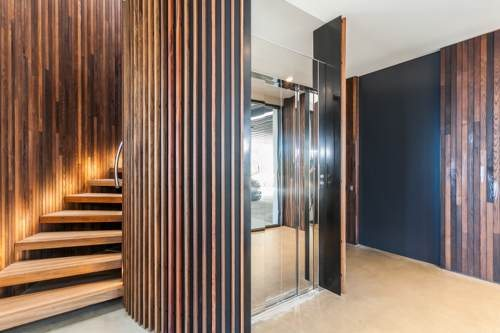 09 Aug INJECT SOME INNOVATION INTO YOUR PROPERTY WITH AN EASY LIVING HOME  ELEVATOR