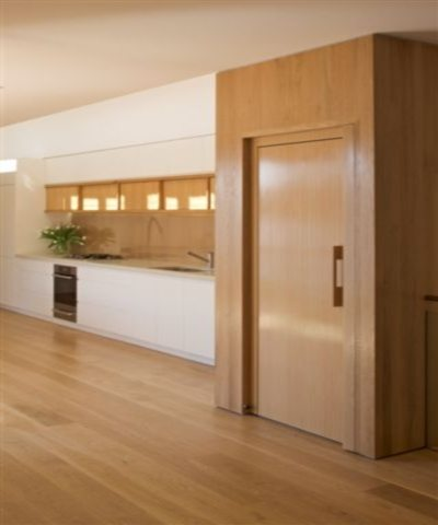 Here-are-a-few-tips-to-help-you-organise-an-investment-into-your-dream-home-elevator-solution (1)