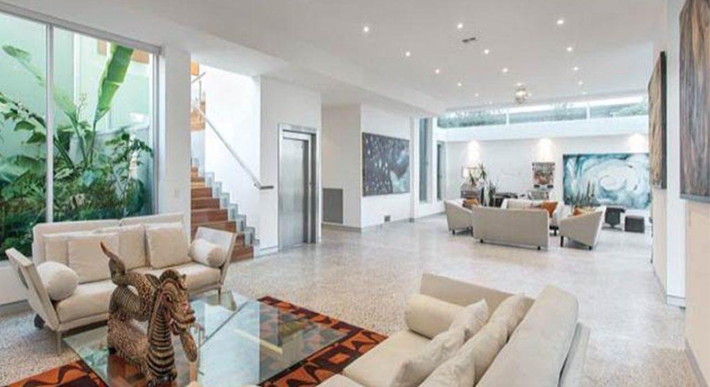Unparalleled Contemporary Lifestyle! - easy-living.com.au