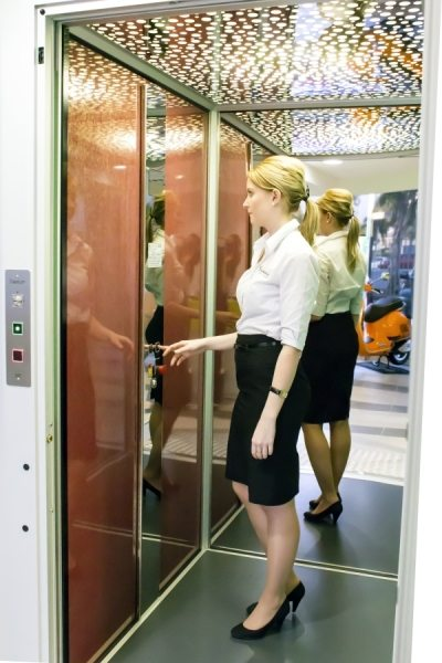 How safe are our elevators at easy living home elevators for Easy living elevators