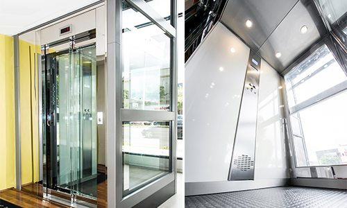 Contact easy living australia s 1 for residential for Easy living elevators