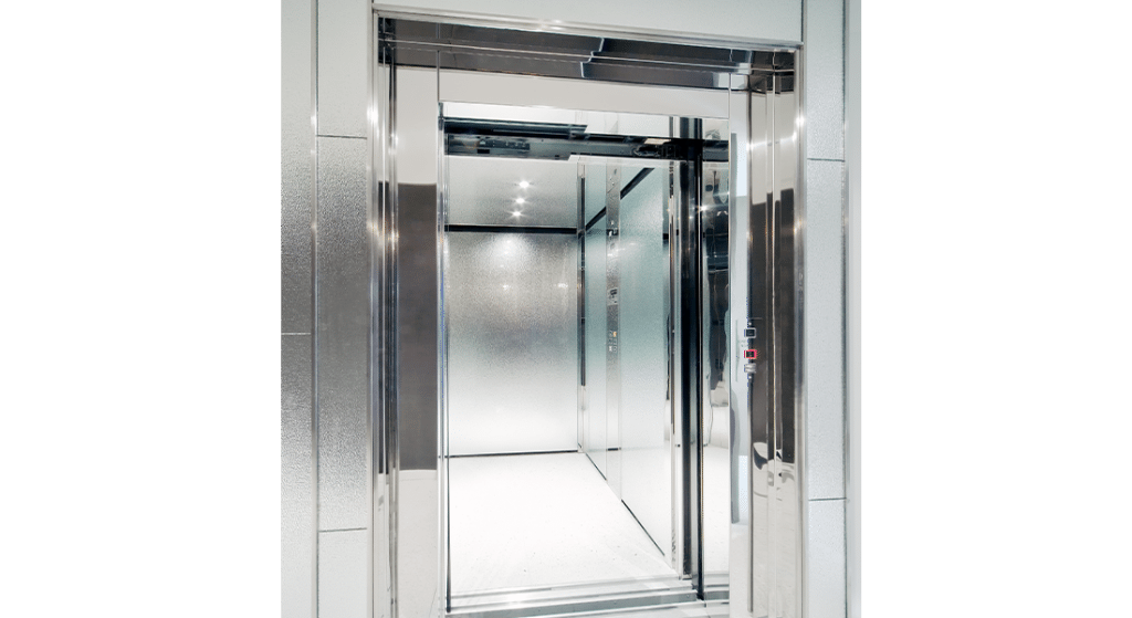 For those who demand the best easy for Easy living elevators