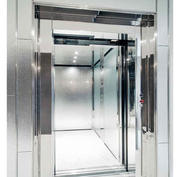 Residential Lifts elevators luxury 2