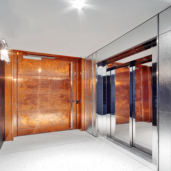 Residential Lifts elevators luxury 5