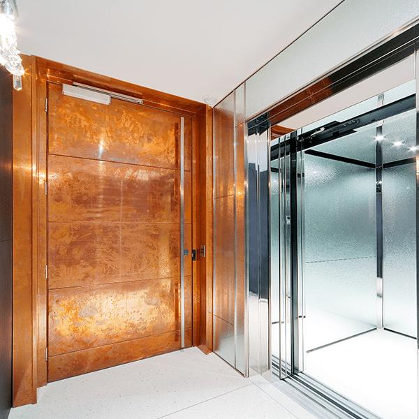 Residential Lifts elevators luxury 6