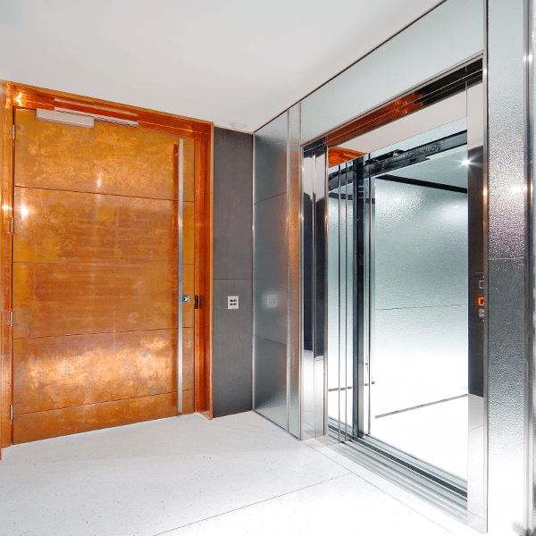 Residential Lifts elevators luxury 7