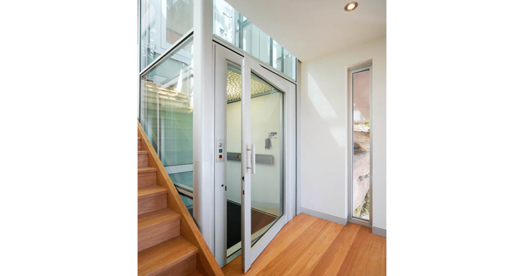 Residential lift making life easy easy for Easy living elevators