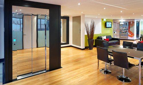 Easyliving Home Elevators Sydney