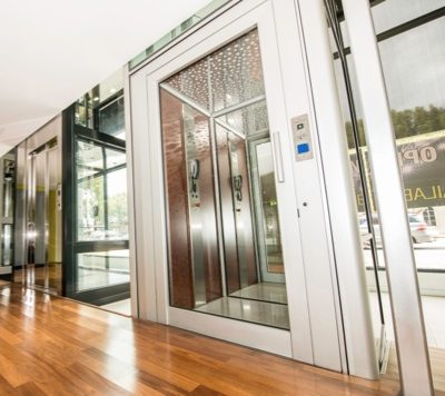 Residential lift company chat with the residential lift for Easy living elevators