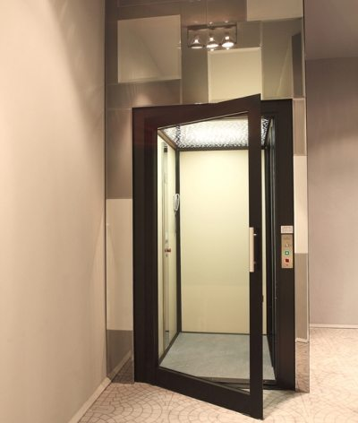 residential-lifts-residential-elevator-residential-lift-residential-elevators