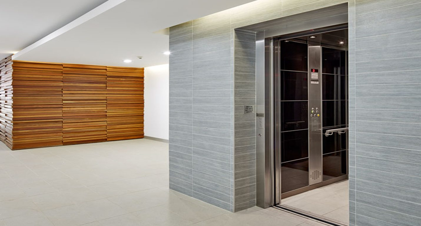 Reasons why an investment in home elevator will pay off for Easy living elevators