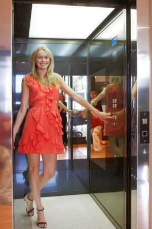 Are-you-looking-for-flexibility-from-your-home-elevator-supplier-Then-look-no-further-than-Easy-Living-Home-Elevators