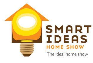 Easy-Living-Home-Elevators-at-Perth-Smart-Ideas-Home-Show