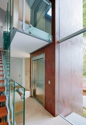 Home-lifts-and-elevators-add-value-at-Easy-Living-Home-Elevators