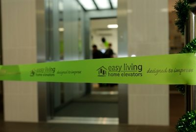 The lift gallery acquisition easy for Easy living elevators