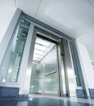 Renova-commercial-elevators-eco-efficient-elevator-solutions