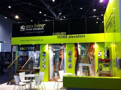 easy_living_home_elevators_perth_ideal_home_show