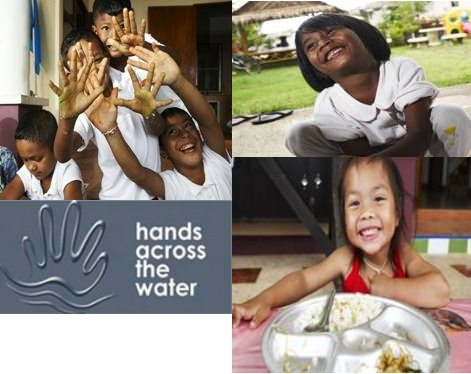 Easy-Living-Home-Elevators-platinum-sponsor-hand-across-water-charity