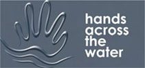 Easy-Living-Home-Elevators-supports-hand-across-water-charity