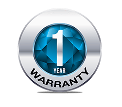 1-YEAR-WARRANTY-HOME-LIFT