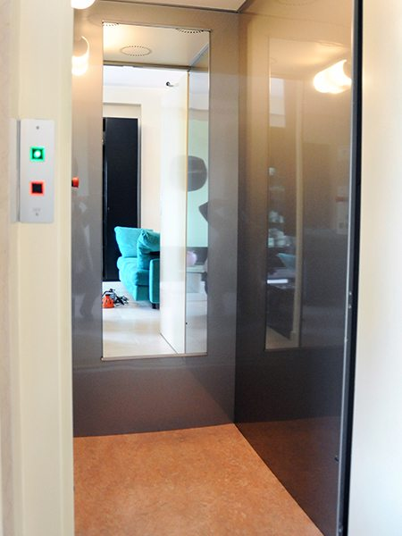 Home-elevator-DomusSpirit_lift
