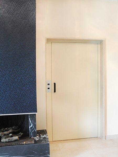 Home-elevator-DomusSpirit_lifts