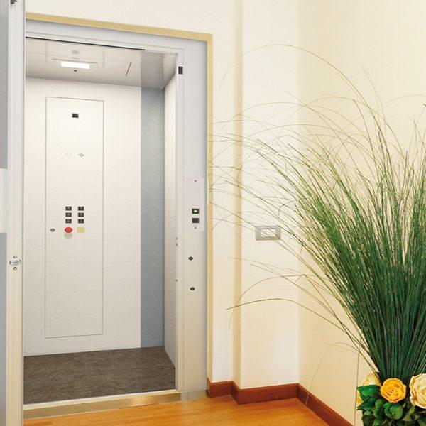 Home-elevators-DomusSpirit_lifts