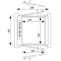 Home-lift-DomusSpirit-lift-through-masonry