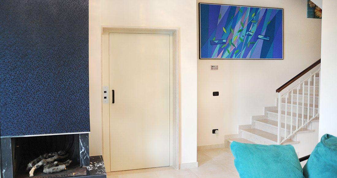 Home-lifts-DomusSpirit-lifts