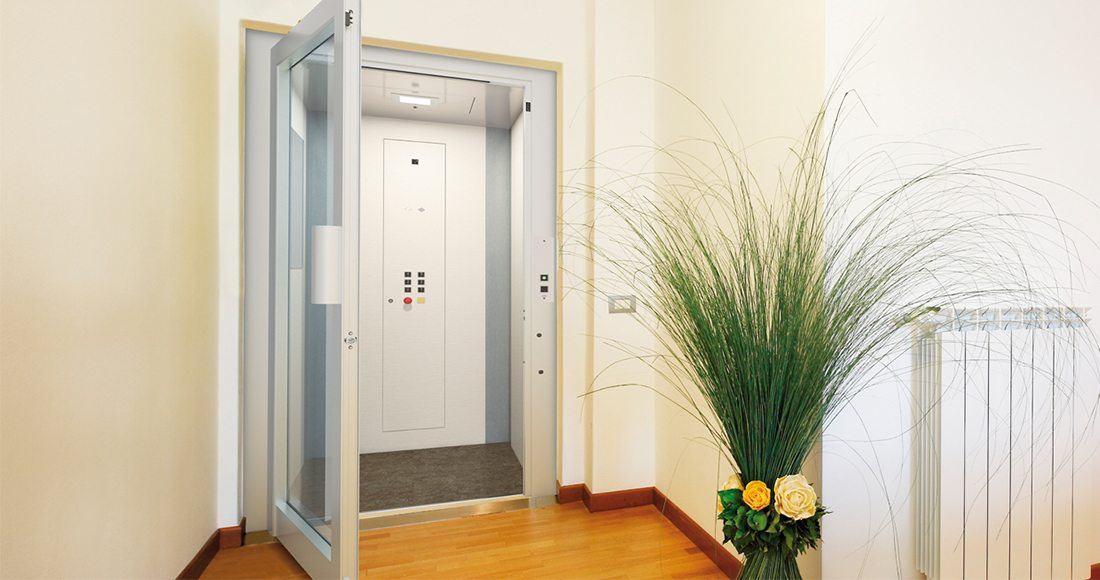 Residential-lift-DomusSpirit-lifts