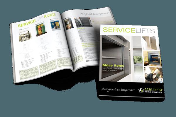 ServiceLift-brochure