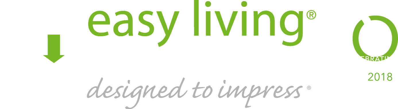 Residential Service & Goods Lifts Australia | Easy Living