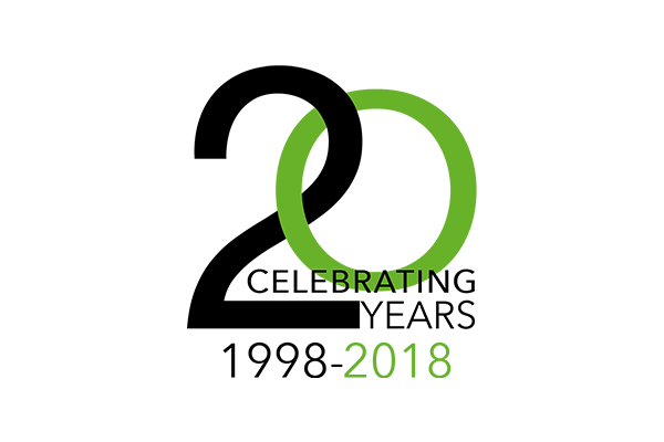 Celebrating 20 years of Easy Living Home Elevators.