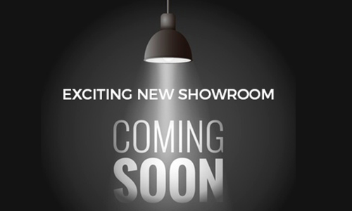 Adelaide-home-lift-showroom