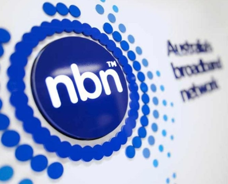 5 Things You Need To Know About The NBN Upgrade And Your Home Elevator