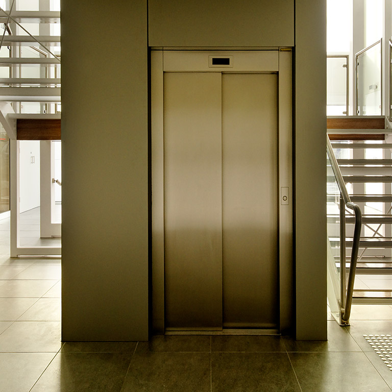 Boutique Commercial Lifts