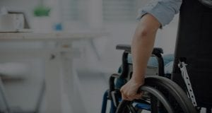 National Disability Insurance Scheme NDIS