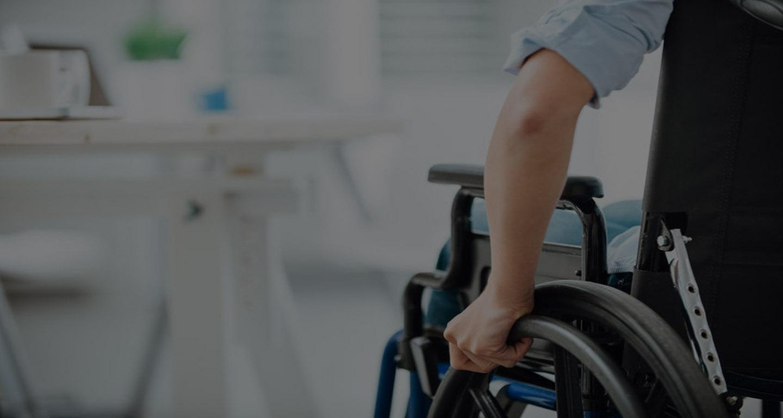 National Disability Insurance Scheme NDIS